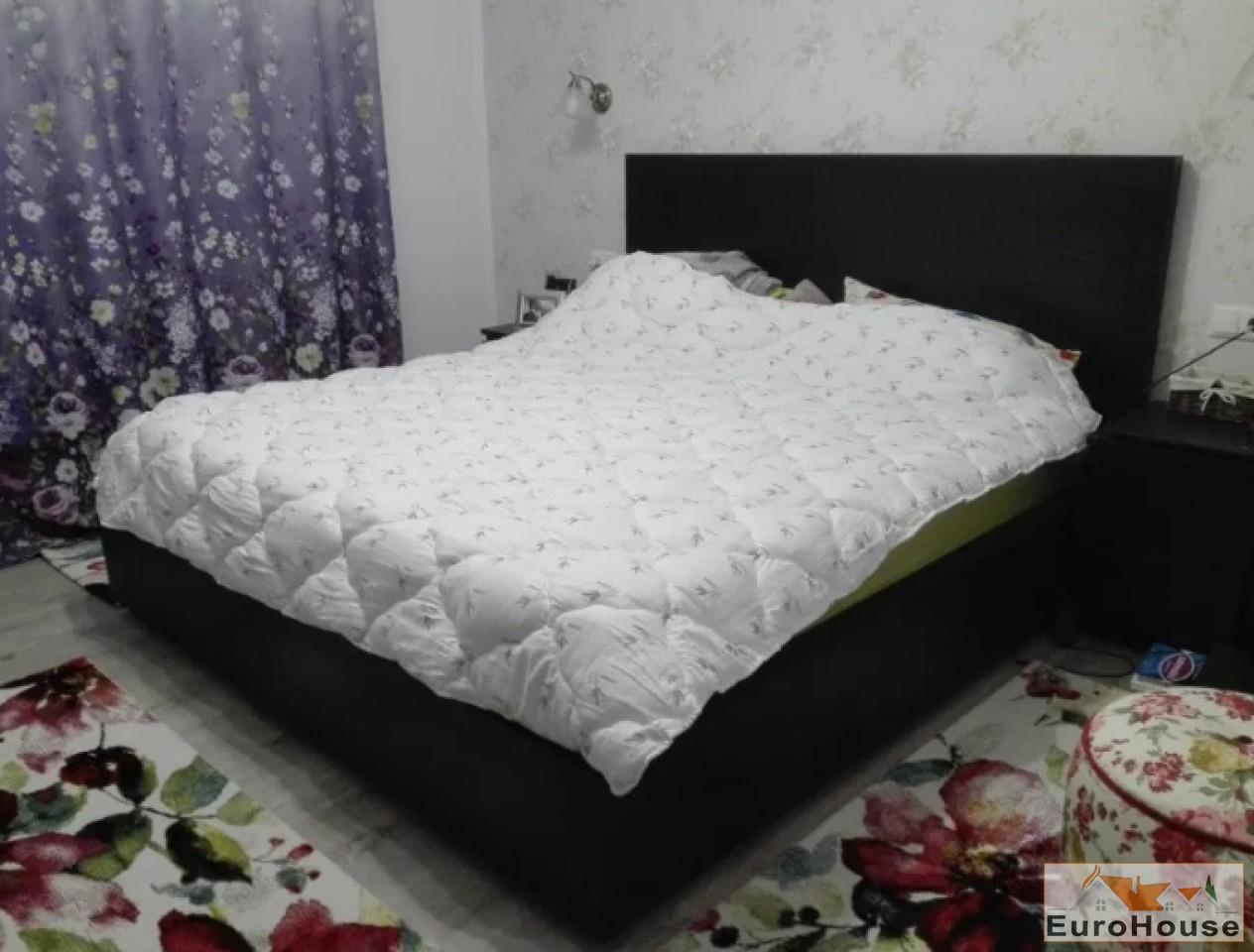 Casa in Alba Iulia de vanzare-34386-