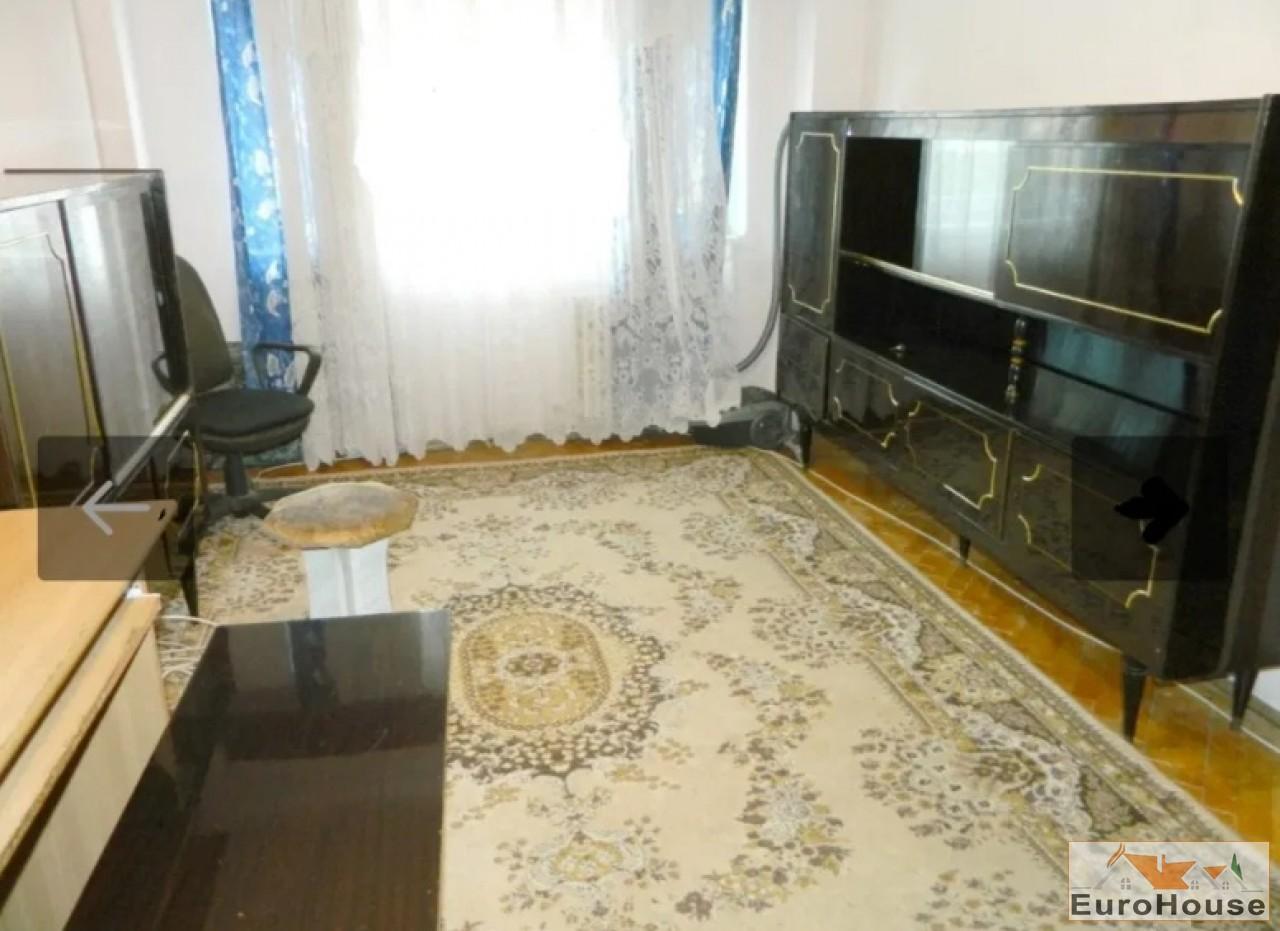 Apartament de vanzare 3 camere  Alba Iulia-34395-