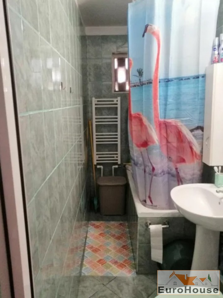 Apartament 2 camere de vanzare Alba Iulia -34437-