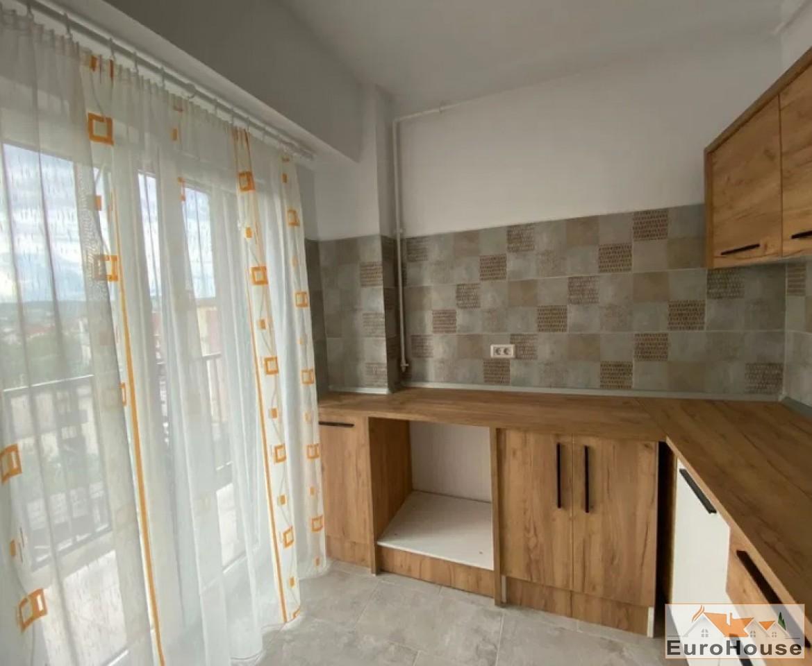 Garsoniera de vanzare  in Alba Iulia -34383-
