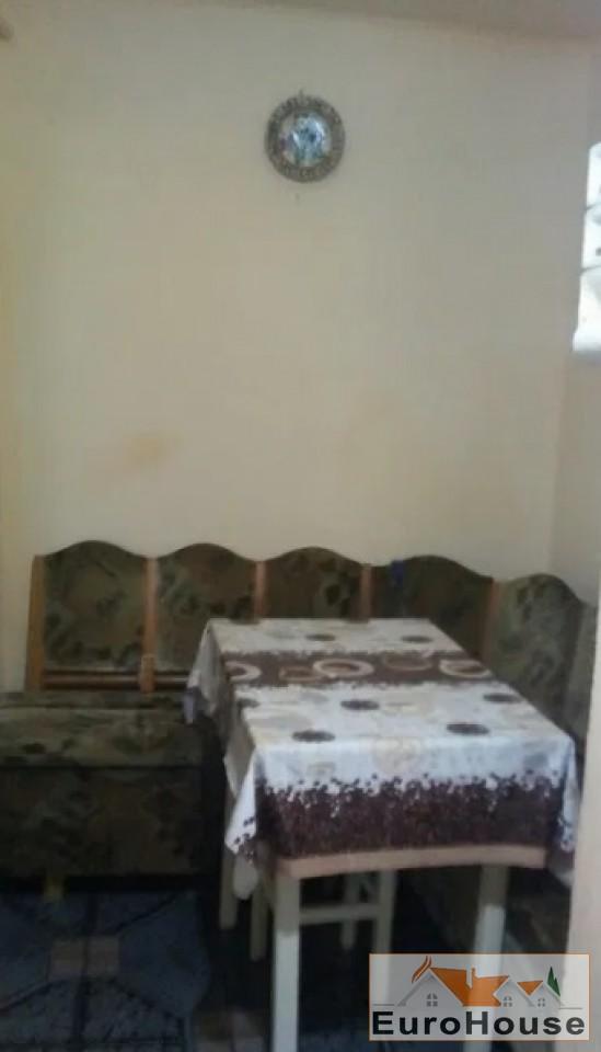 Garsoniera de vanzare in Alba Iulia-34444-