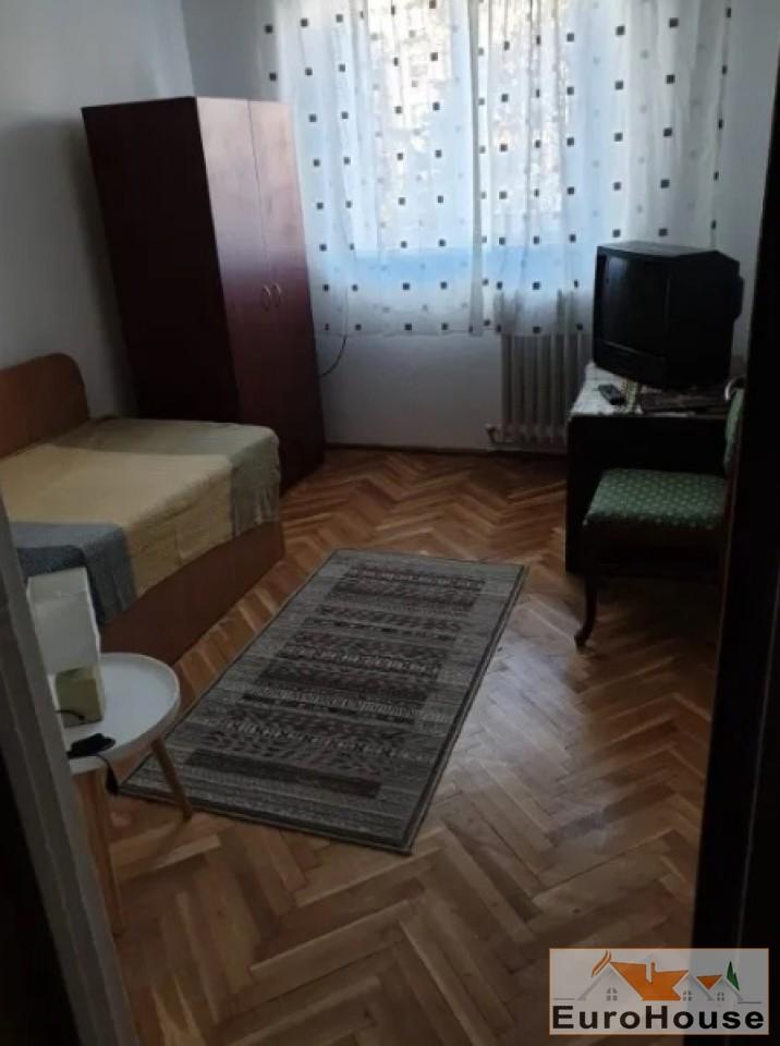 Apartament de vanzare 3 camere  Alba Iulia-34456-