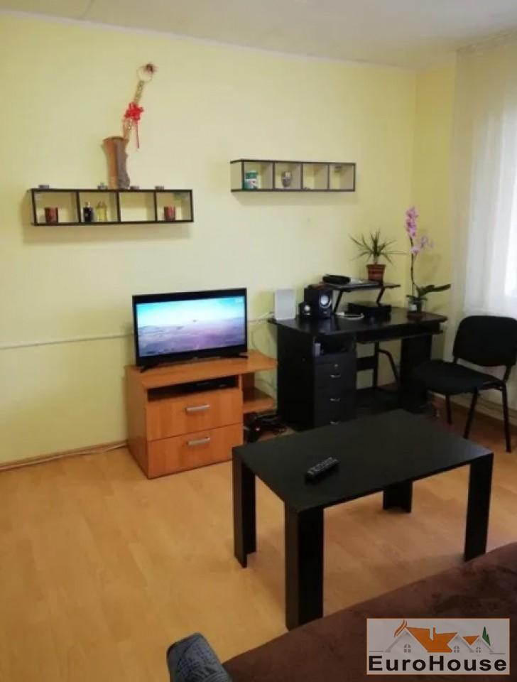Apartament 2 camere de vanzare Alba Iulia -34490-