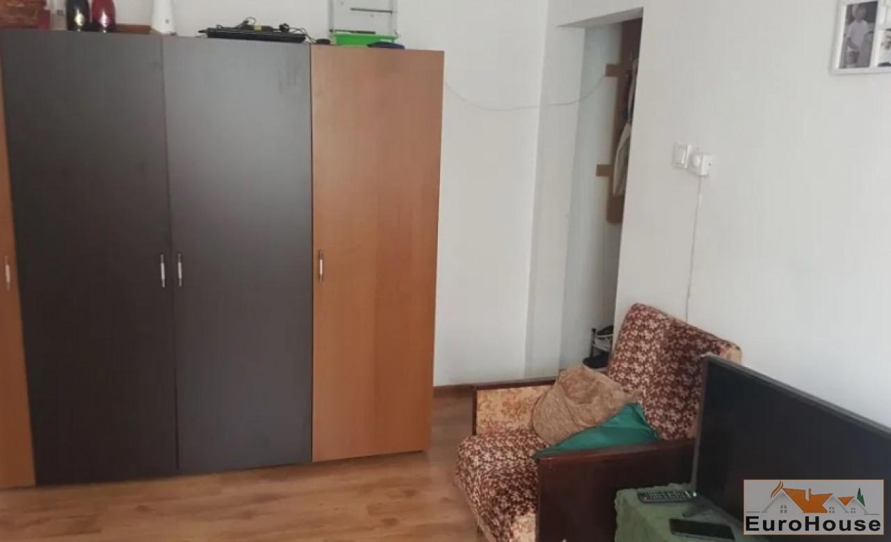 Apartament 2 camere de vanzare Alba Iulia -34546-