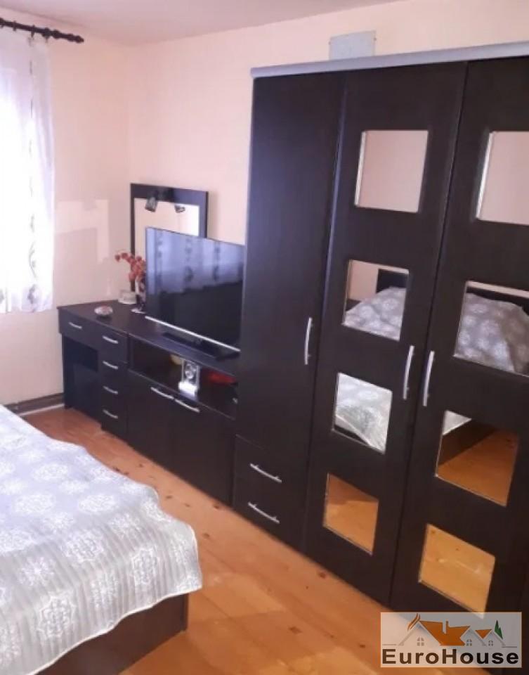 Apartament de vanzare 3 camere  Alba Iulia-34565-