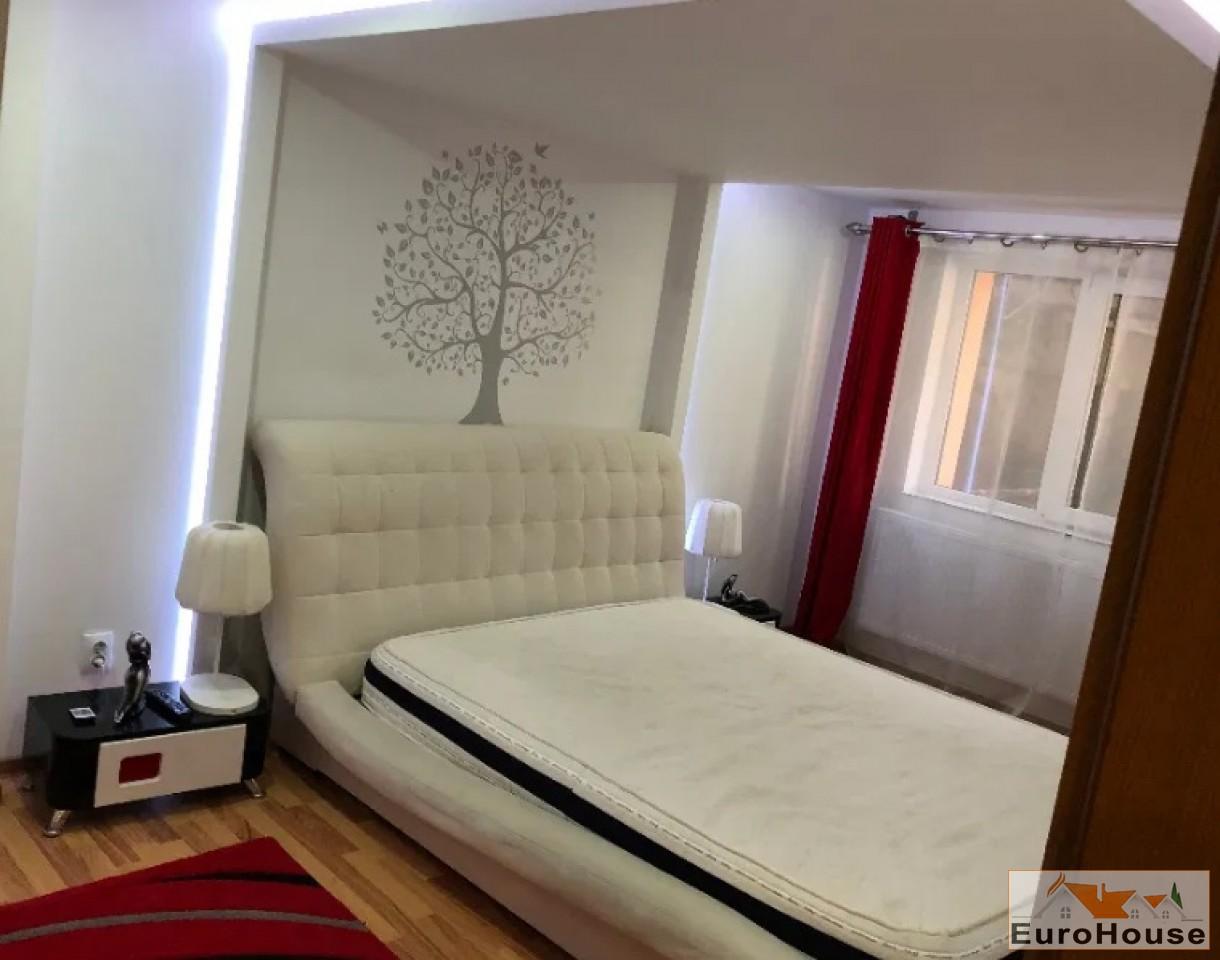 Apartament 2 camere de inchiriat Alba Iulia -34593-