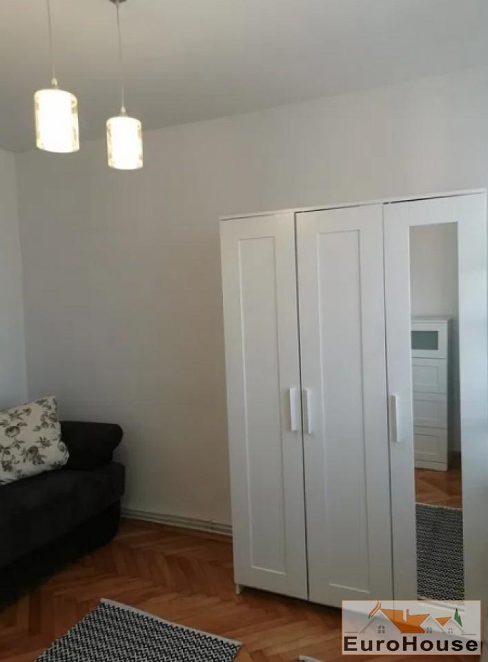 Apartament 2 camere de inchiriat Alba Iulia -34596-