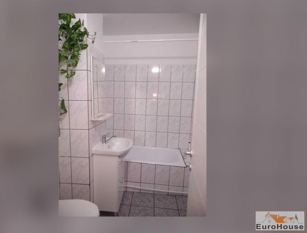 Apartament 2 camere de vanzare Alba Iulia -34606-