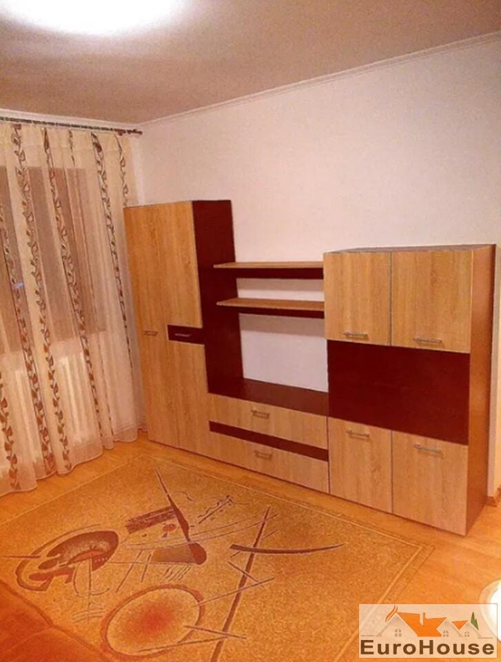 Apartament 2 camere de vanzare Alba Iulia -34643-