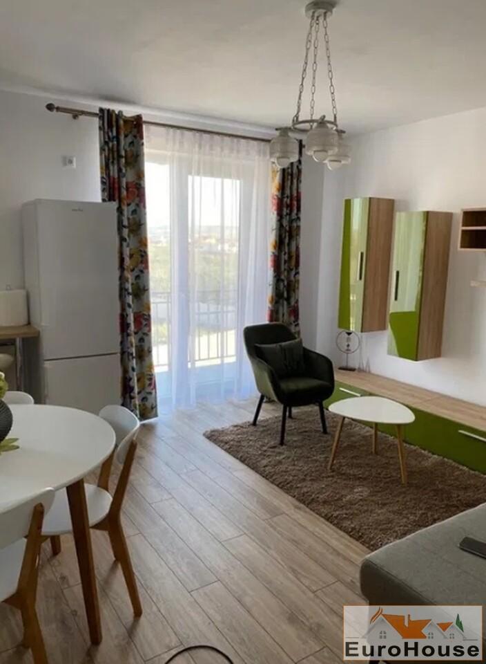 Apartament 2 camere de inchiriat  Alba Iulia -34667-