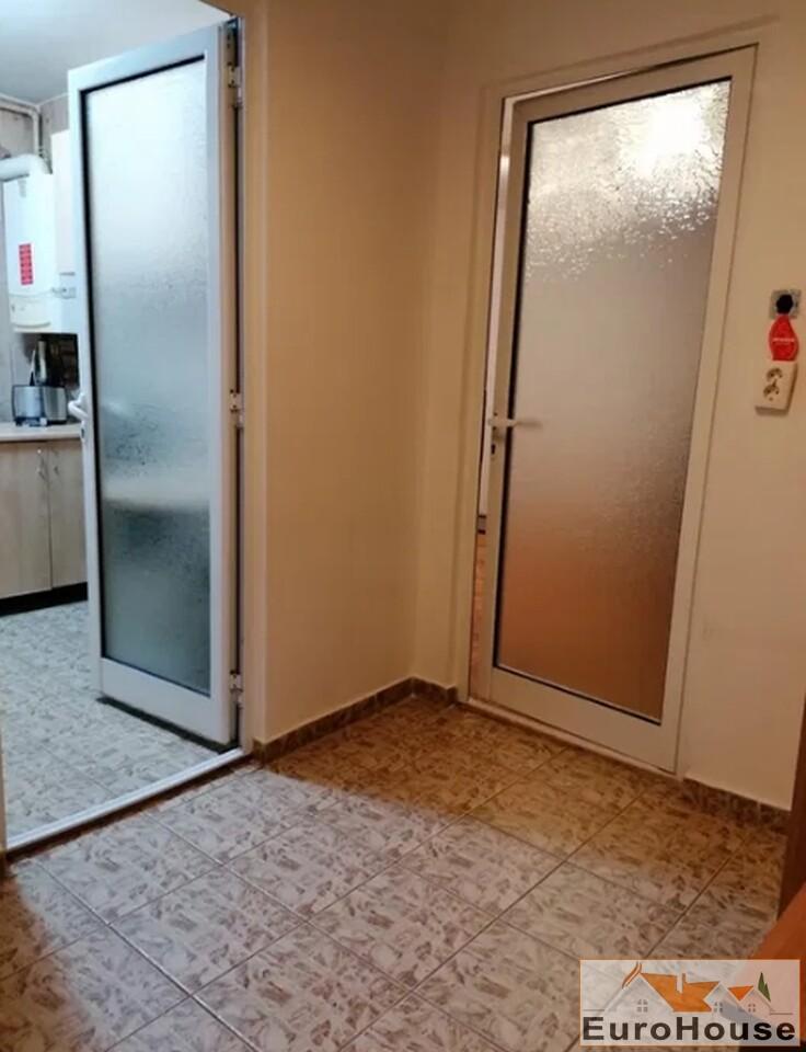 Apartament 2 camere de vanzare Alba Iulia -34644-