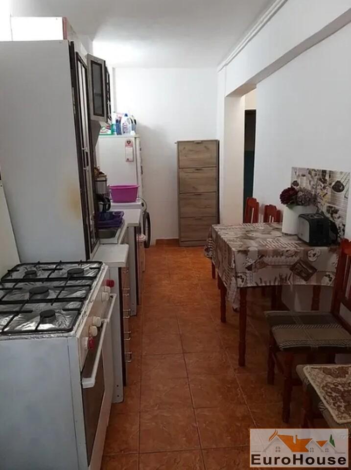 Garsoniera de vanzare in Alba Iulia-34646-
