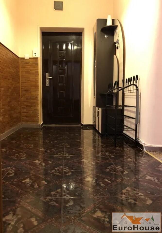 Apartament cu 3 camere de vanzare in Alba Iulia-34700-