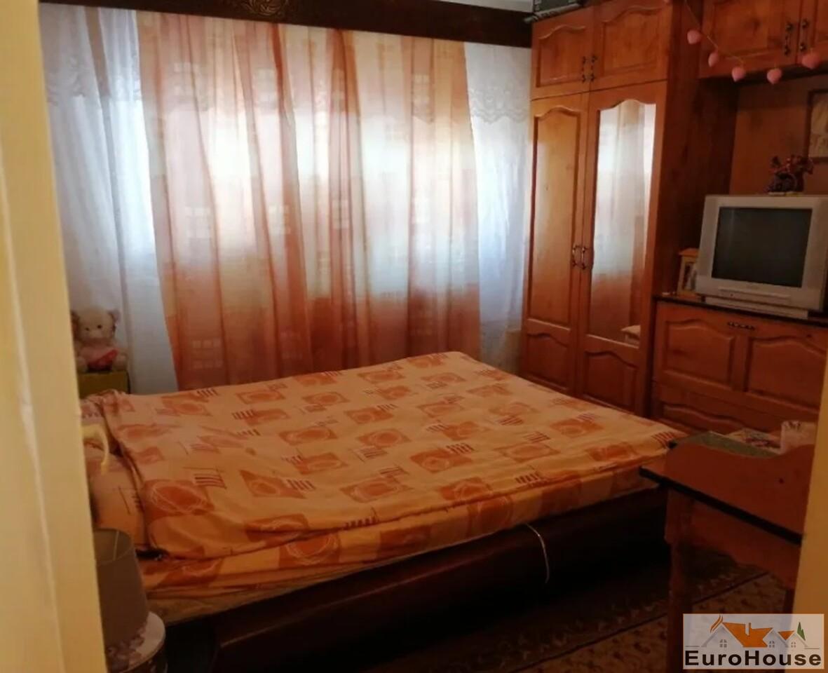 Apartament cu 3 camere de vanzare in Alba Iulia-34699-
