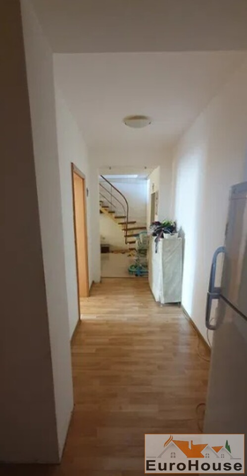 Apartament cu 3 camere de vanzare in Alba Iulia-34701-