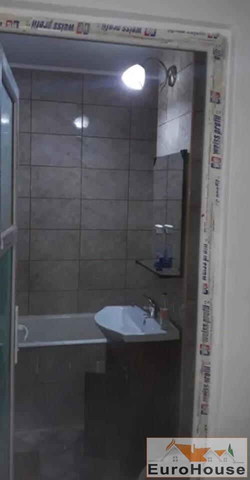 Garsoniera in Alba Iulia zona Cetate-34702-