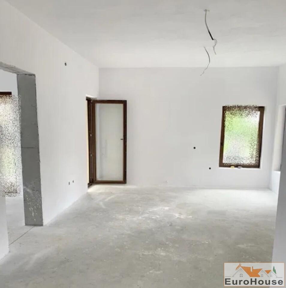 Casa noua in Alba Iulia  -34751-