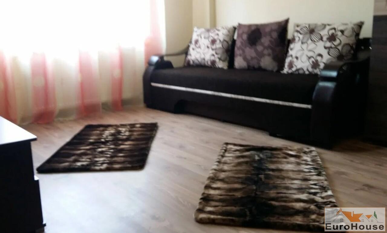 Apartament cu 2 camere de inchiriat in Alba Iulia -35130-