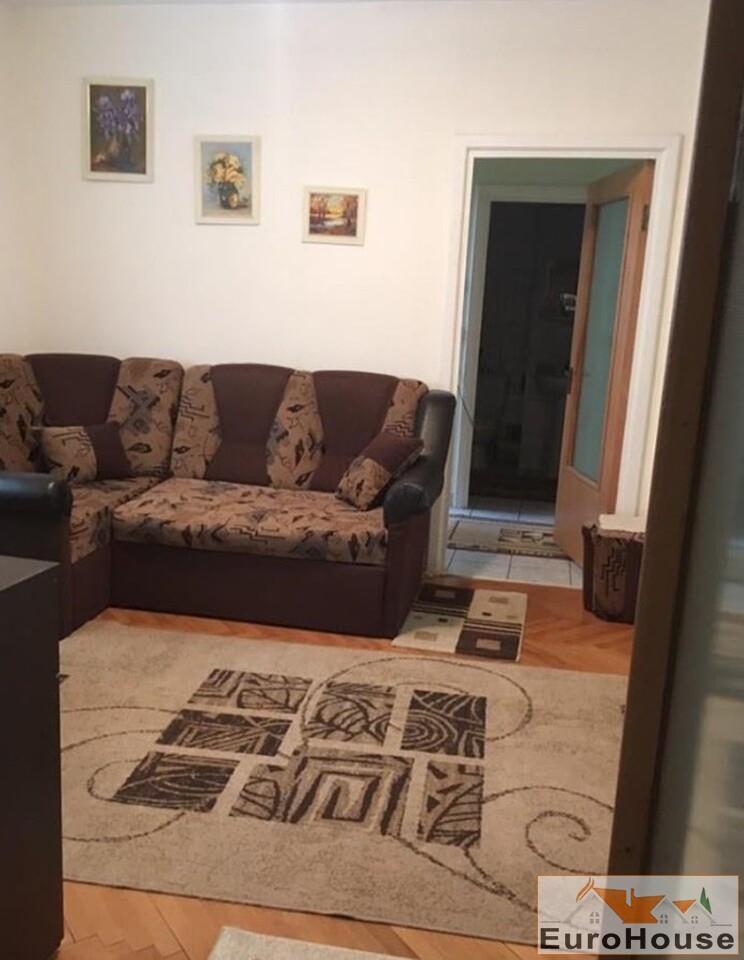 Apartament cu 5 camere de vanzare in Alba Iulia -34929-