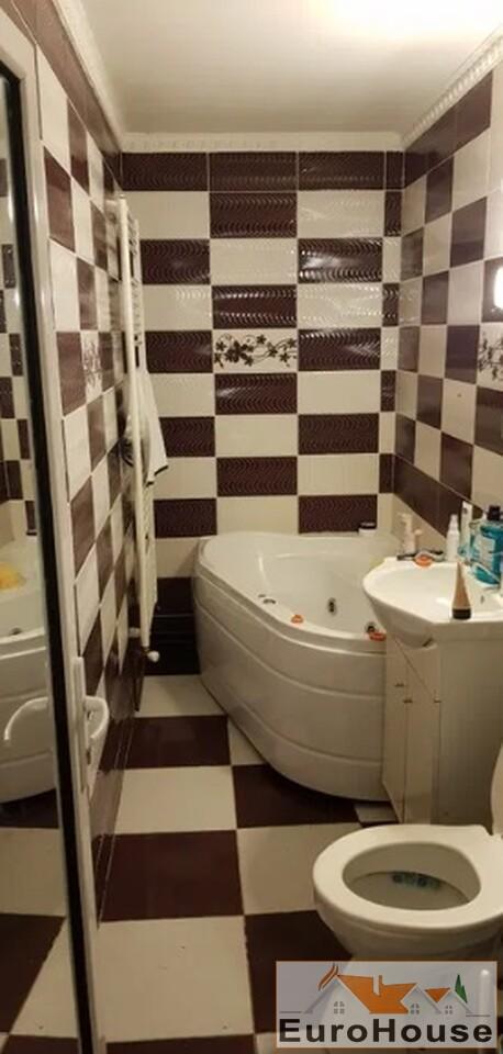 Apartament cu 2 camere de inchiriat  in Alba Iulia-35127-