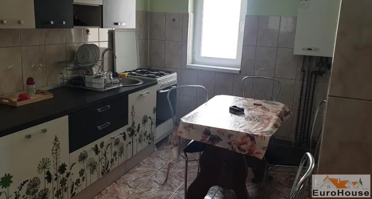Apartament cu 3 camere de vanzare in  Alba Iulia-34924-