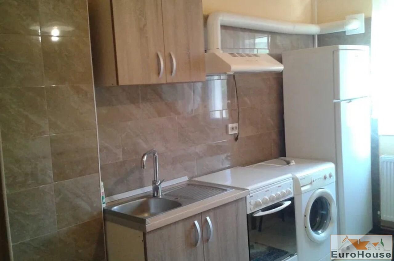 Apartament cu  2 camere de inchiriat Alba Iulia -34925-