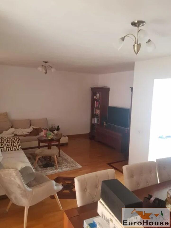 Casa tip duplex de vanzare in Alba Iulia-34927-