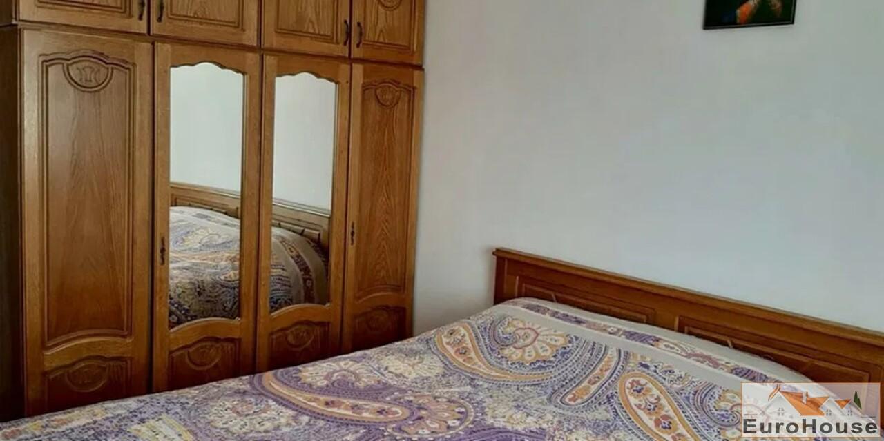 Apartament de vanzare cu 4 camere  in Alba Iulia-34928-