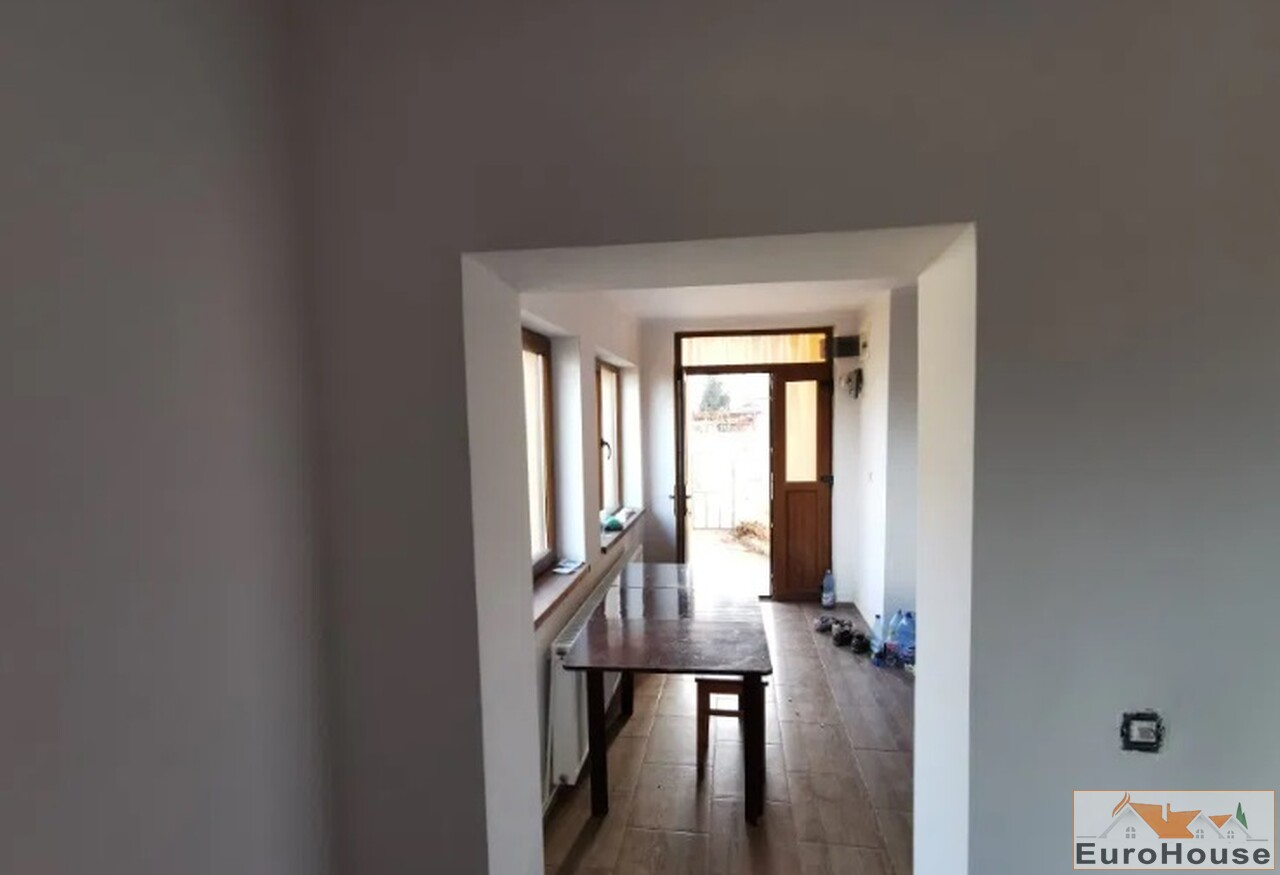 Casa  de vanzare in Alba Iulia-34931-