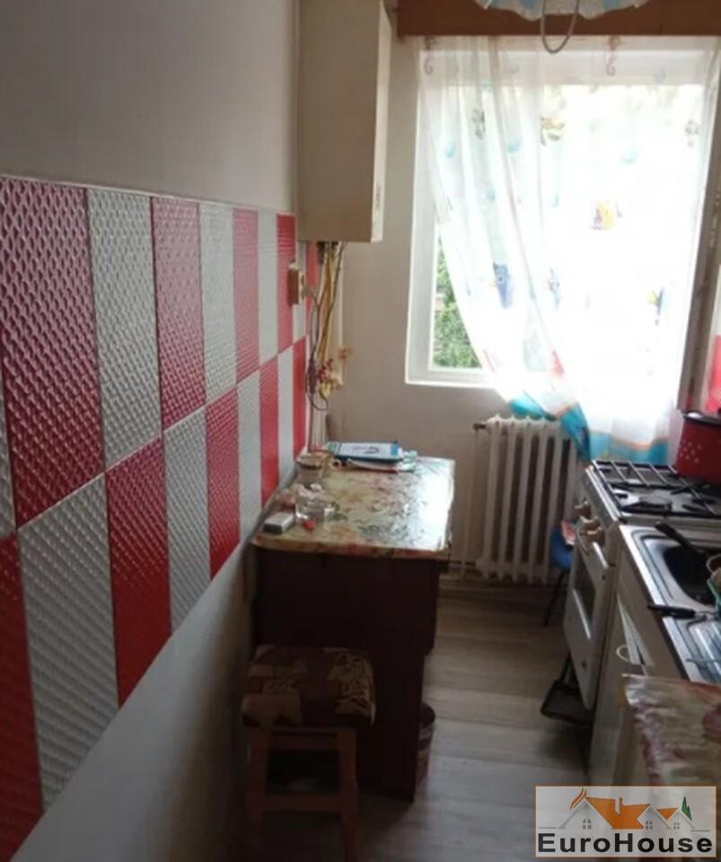 Apartament de vanzare 3 camere  Alba Iulia-34193-