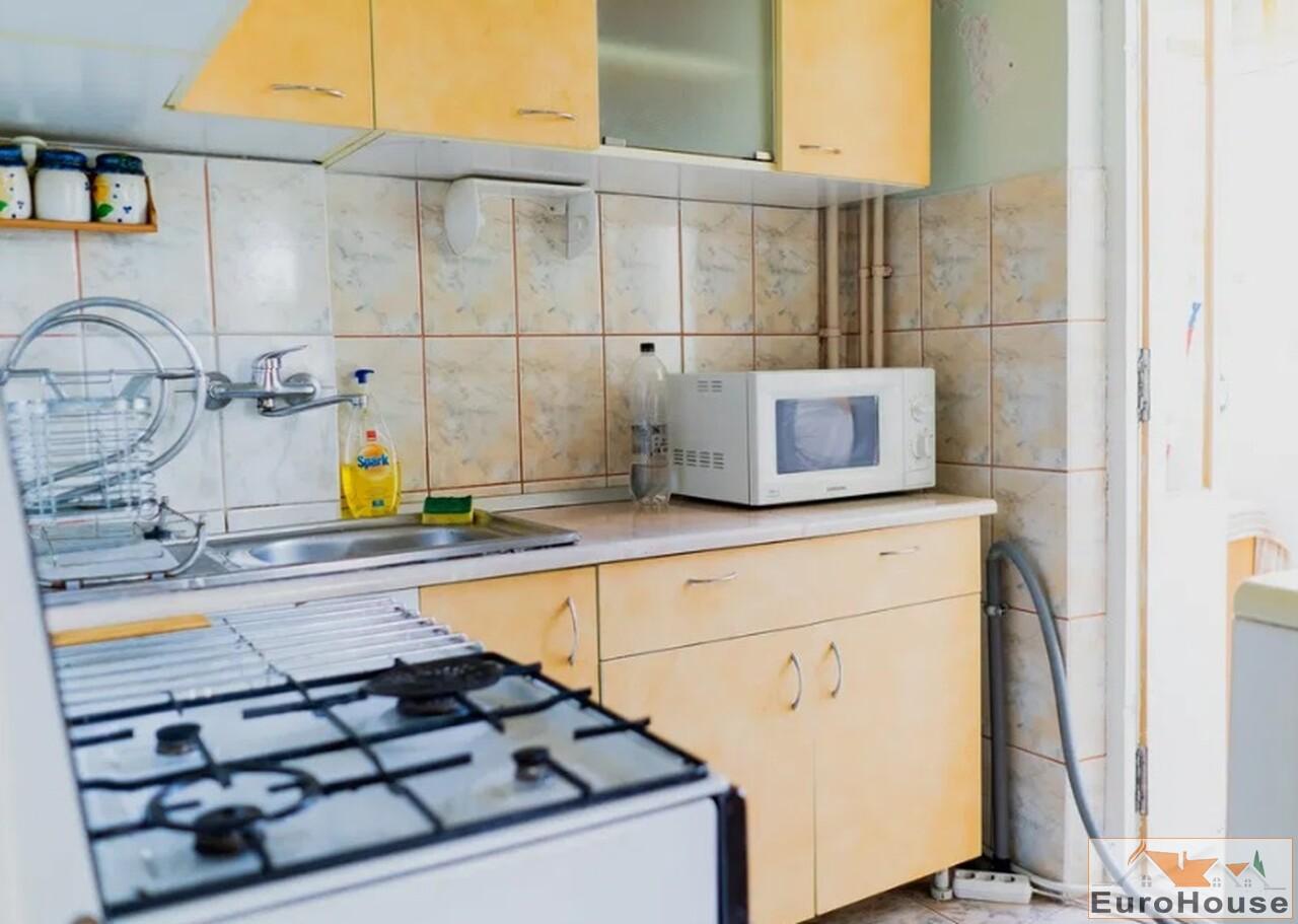 Apartament cu 2 camere de vanzare in Alba Iulia -35167-