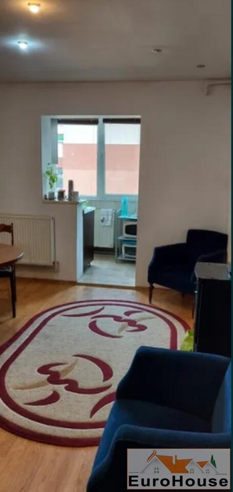 Apartament cu 3 camere de vanzare in Alba Iulia-35195-