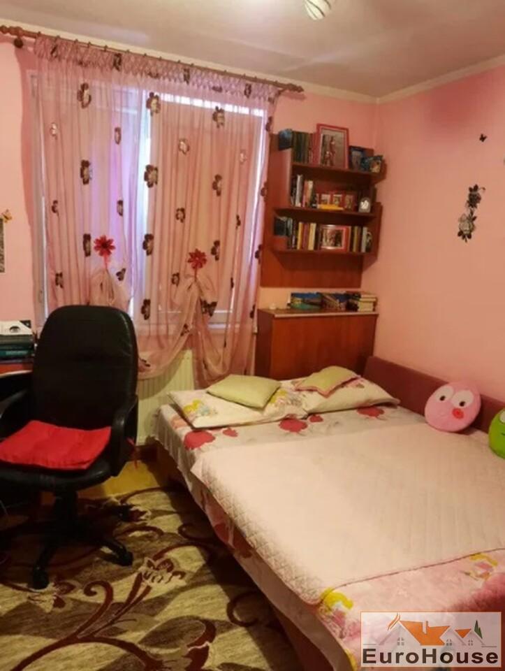 Apartament cu 3 camere de vanzare in Alba Iulia-35187-