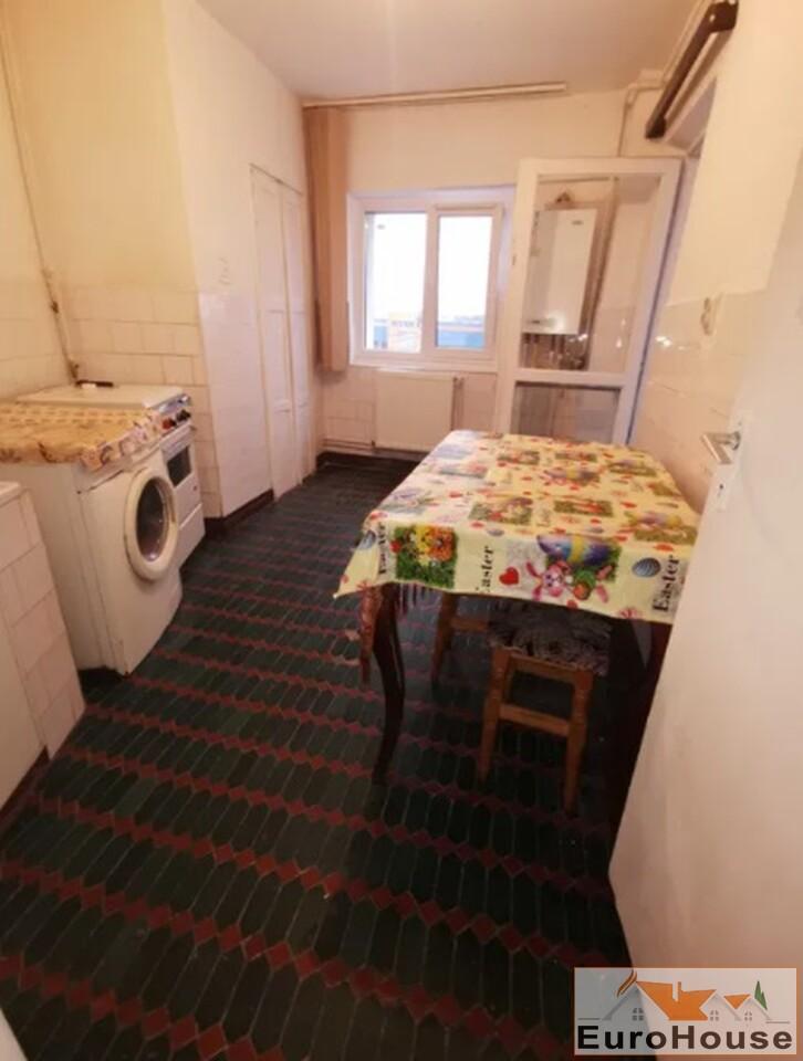Apartament cu 2 camere de inchiriat  in Alba Iulia-35248-