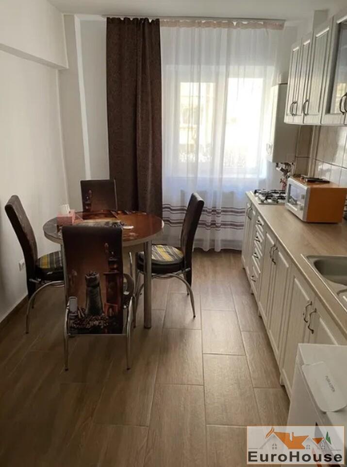 Garsoniera de inchiriat in Alba Iulia-35254-
