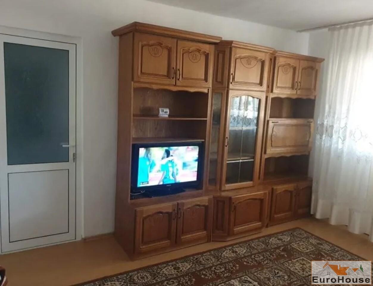 Apartament cu 2 camere de inchiriat  in Alba Iulia-35251-