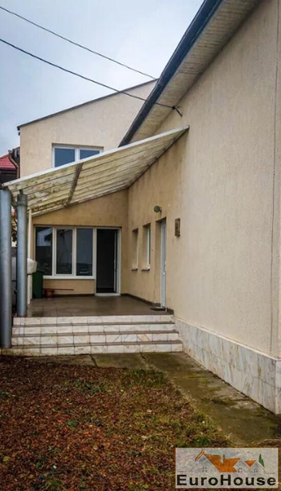 Casa  de inchiriat in Alba Iulia-35261-