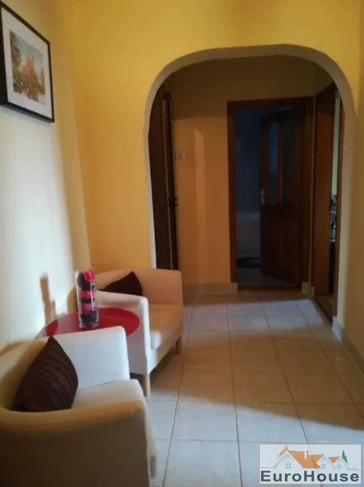 Apartament cu 2 camere de vanzare in Alba Iulia-35255-