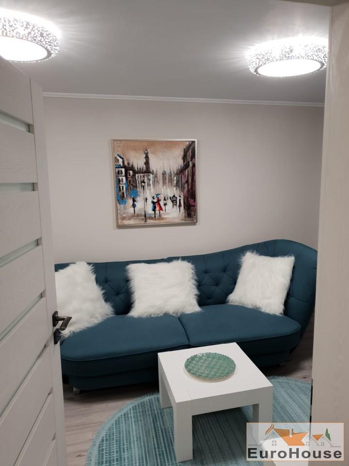 Apartament 2 camere de vanzare Alba Iulia -33861-
