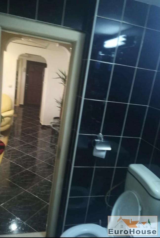 Apartament de vanzare 3 camere  Alba Iulia-34611-