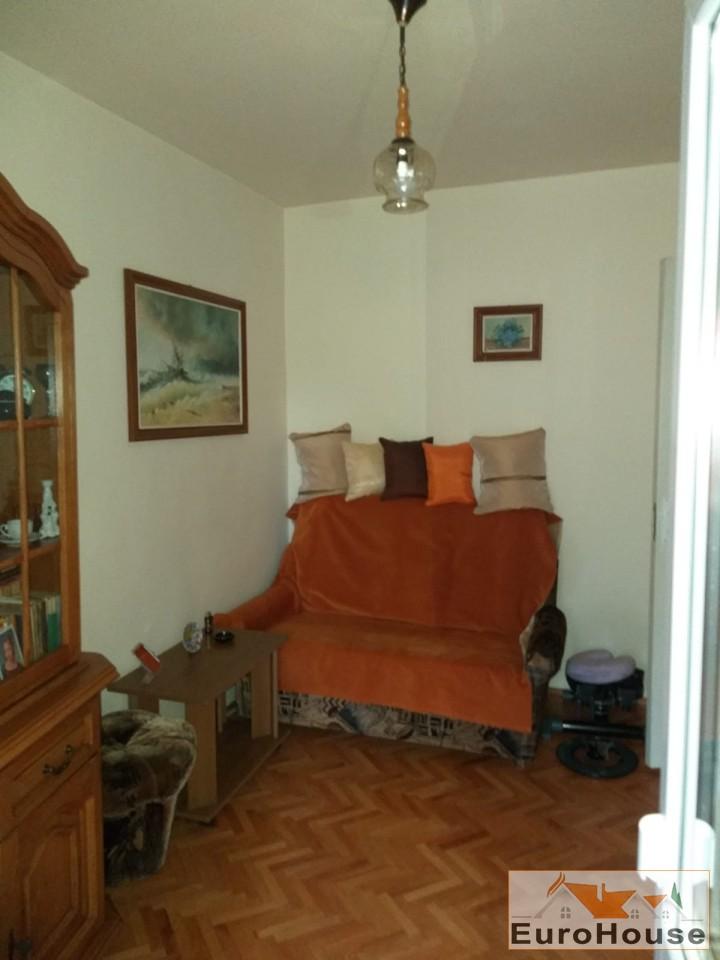 Apartament de vanzare 3 camere  Alba Iulia-34548-