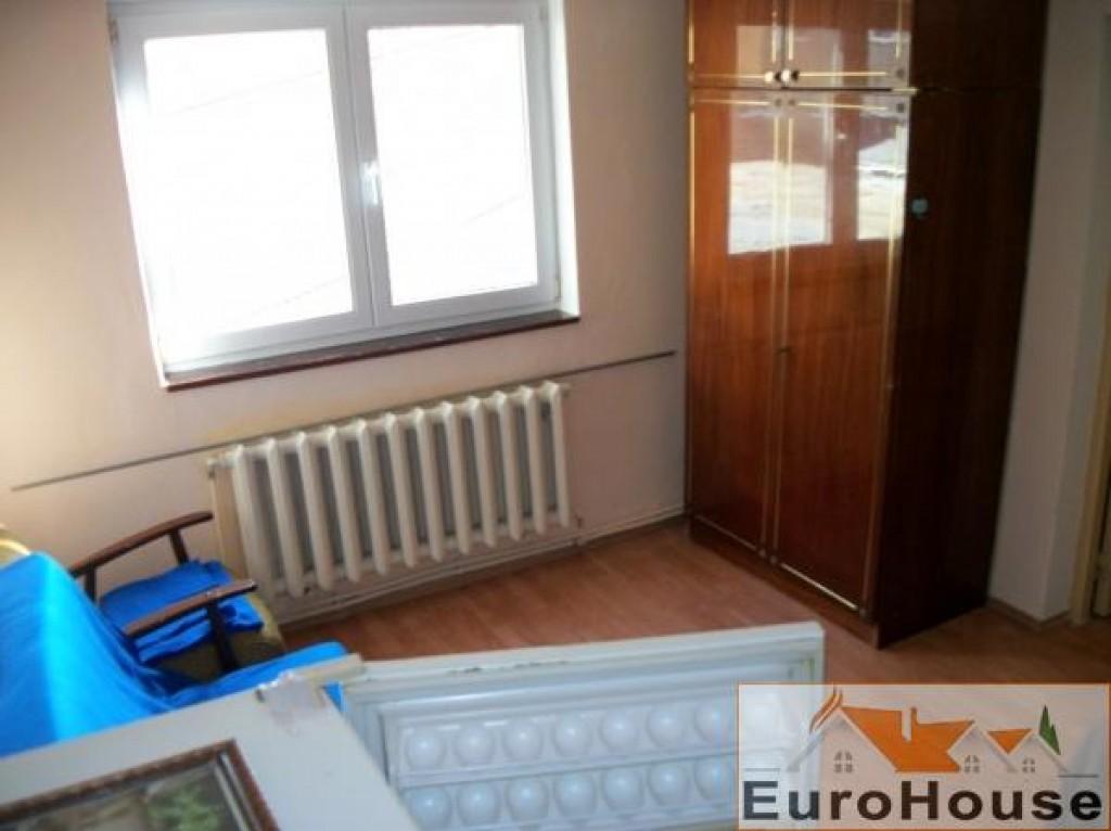Apartament de inchiriat 2 camere - Cetate-30522-