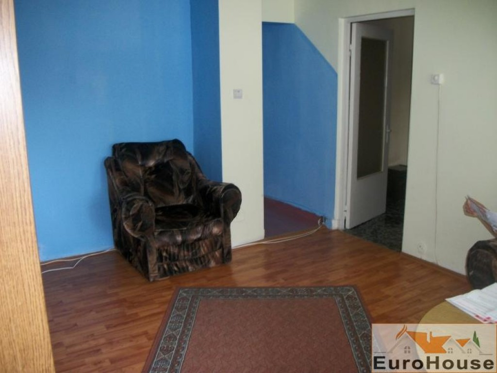 Apartament de vanzare 2 camere - Tolstoi-30774-