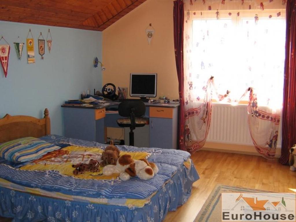 Casa noua de vanzare in Alba Iulia-31054-