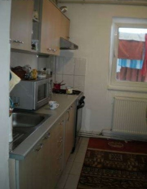 Apartament de vanzare 2 camere decomandat-30414-