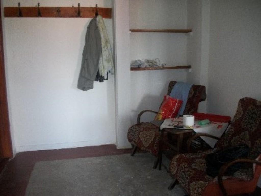 Apartament de vanzare 2 camere decomandat Alba Iulia!!!-30570-