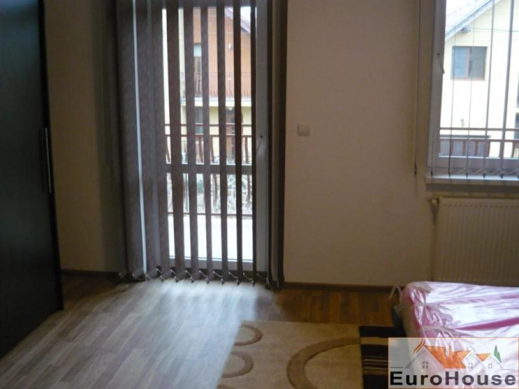 Casa de inchiriat in Alba Iulia -31586-