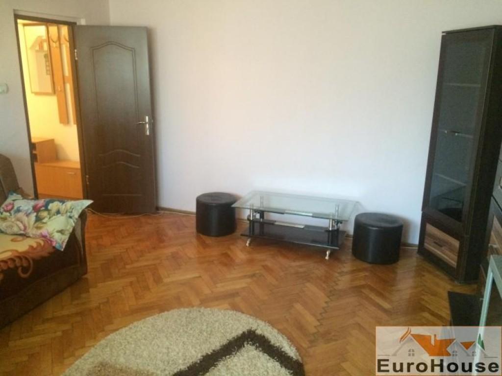 Apartament 2 camere - zona Cetate-31171-
