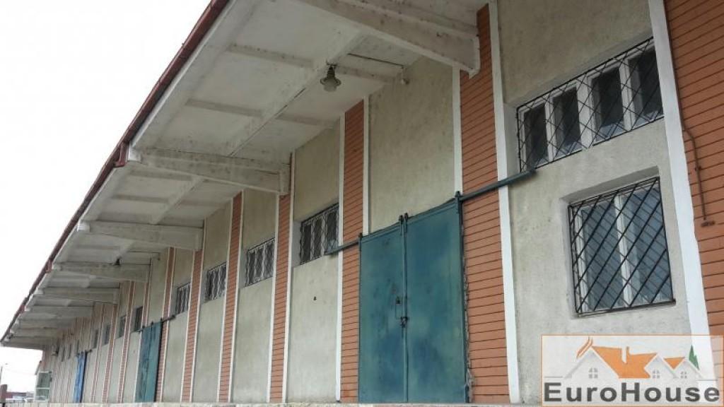 Hala de inchiriat in Alba Iulia-31923-