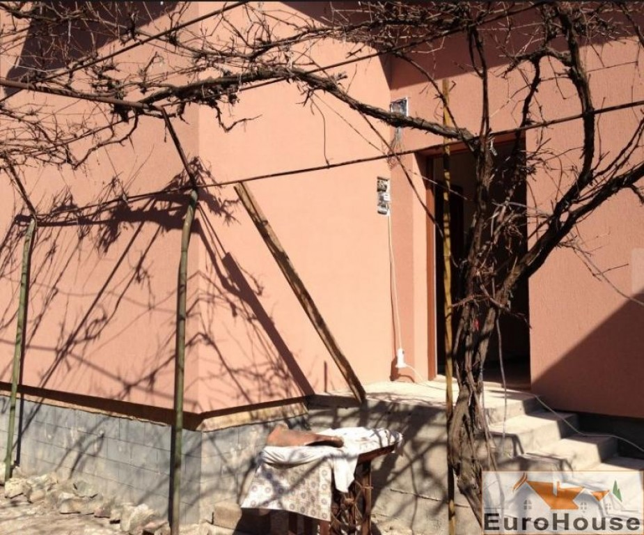 Casa zona Cetate-31927-